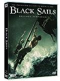 Black Sails T2 [DVD]