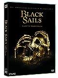 Black Sails Temporada 4 [DVD]
