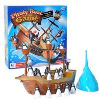 Juguetes De Piratas